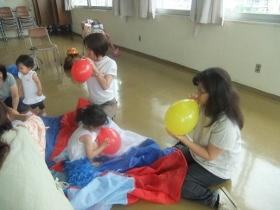 2012-07-05 出張いつひよファミリ~ 三ツ木地区 099 (280x210)