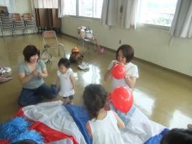 2012-07-05 出張いつひよファミリ~ 三ツ木地区 098 (280x210)