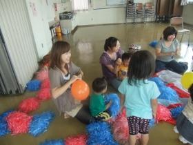 2012-07-05 出張いつひよファミリ~ 三ツ木地区 097 (280x210)