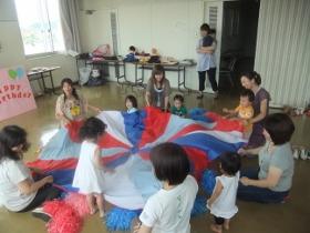 2012-07-05 出張いつひよファミリ~ 三ツ木地区 105 (280x210)