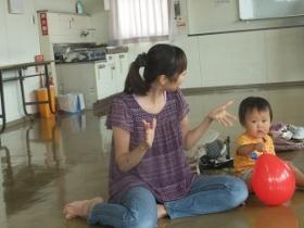2012-07-05 出張いつひよファミリ~ 三ツ木地区 113 (280x210)
