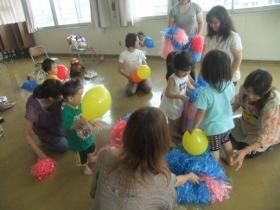 2012-07-05 出張いつひよファミリ~ 三ツ木地区 109 (280x210)