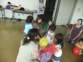 2012-07-05 出張いつひよファミリ~ 三ツ木地区 111 (280x210)
