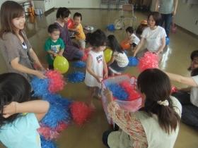 2012-07-05 出張いつひよファミリ~ 三ツ木地区 107 (280x210)