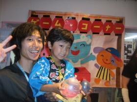 2012-07-07 夏祭り 七夕 042 (280x210)