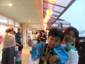 2012-07-07 夏祭り 七夕 035 (280x210)