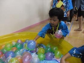 2012-07-07 夏祭り 七夕 031 (280x210)