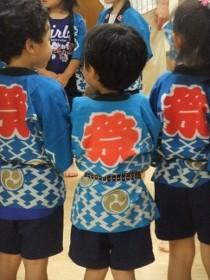 2012-07-07 夏祭り 七夕 026 (280x210)