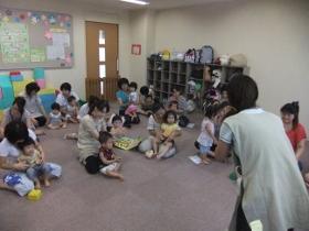2012-07-30 いつひよファミリ~ 007 (280x210)