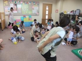 2012-07-30 いつひよファミリ~ 006 (280x210)