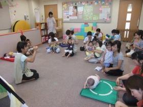 2012-07-30 いつひよファミリ~ 005 (280x210)