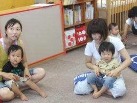 2012-07-30 いつひよファミリ~ 015 (280x210)