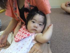 2012-07-30 いつひよファミリ~ 013 (280x210)