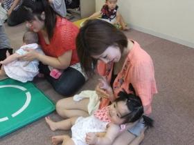 2012-07-30 いつひよファミリ~ 012 (280x210)