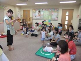 2012-07-30 いつひよファミリ~ 008 (280x210)