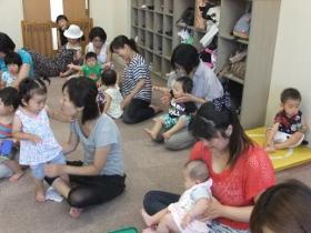 2012-07-30 いつひよファミリ~ 011 (280x210)