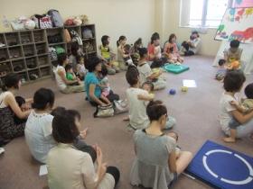 2012-07-30 いつひよファミリ~ 020 (280x210)