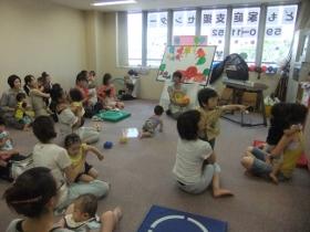 2012-07-30 いつひよファミリ~ 019 (280x210)