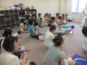 2012-07-30 いつひよファミリ~ 018 (280x210)