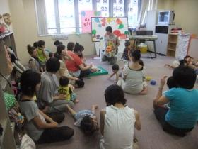 2012-07-30 いつひよファミリ~ 028 (280x210)