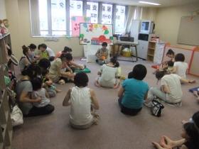 2012-07-30 いつひよファミリ~ 027 (280x210)