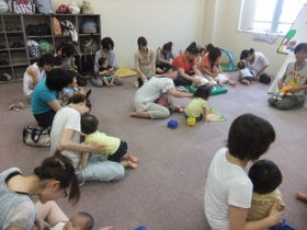 2012-07-30 いつひよファミリ~ 025 (280x210)