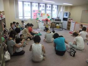 2012-07-30 いつひよファミリ~ 026 (280x210)