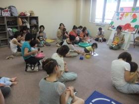 2012-07-30 いつひよファミリ~ 023 (280x210)