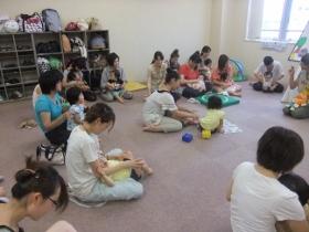 2012-07-30 いつひよファミリ~ 024 (280x210)