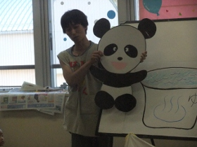 2012-07-30 いつひよファミリ~ 034 (280x210)
