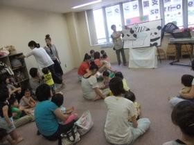 2012-07-30 いつひよファミリ~ 042 (280x210)