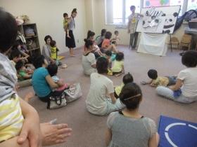 2012-07-30 いつひよファミリ~ 041 (280x210)