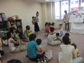 2012-07-30 いつひよファミリ~ 038 (280x210)