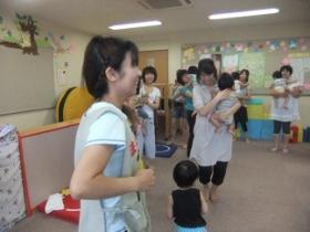 2012-07-30 いつひよファミリ~ 049 (280x210)