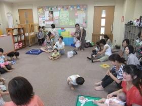 2012-07-30 いつひよファミリ~ 046 (280x210)