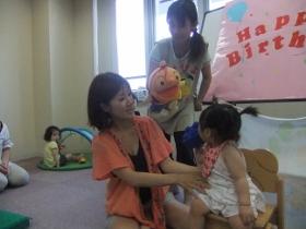 2012-07-30 いつひよファミリ~ 045 (280x210)
