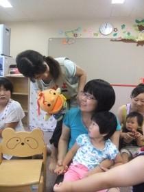 2012-07-30 いつひよファミリ~ 043 (280x210)
