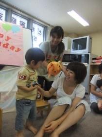 2012-07-30 いつひよファミリ~ 044 (280x210)