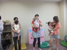 2012-07-30 いつひよファミリ~ 054 (280x210)