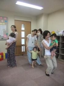 2012-07-30 いつひよファミリ~ 053 (280x210)