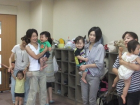 2012-07-30 いつひよファミリ~ 051 (280x210)