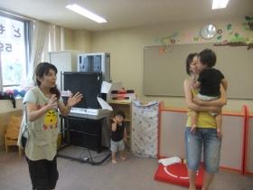 2012-07-30 いつひよファミリ~ 052 (280x210)