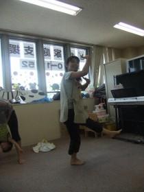 2012-07-30 いつひよファミリ~ 060 (280x210)