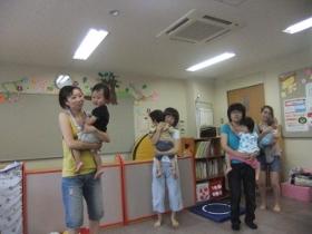 2012-07-30 いつひよファミリ~ 061 (280x210)