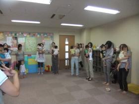 2012-07-30 いつひよファミリ~ 058 (280x210)