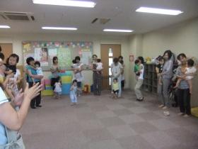 2012-07-30 いつひよファミリ~ 056 (280x210)