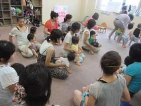2012-07-30 いつひよファミリ~ 068 (280x210)