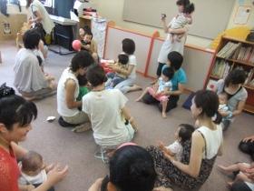 2012-07-30 いつひよファミリ~ 066 (280x210)