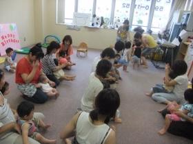2012-07-30 いつひよファミリ~ 067 (280x210)