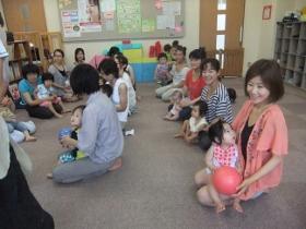 2012-07-30 いつひよファミリ~ 063 (280x210)